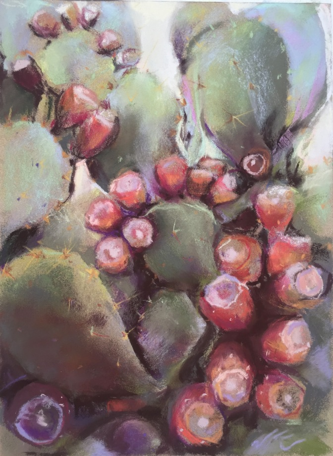 PricklyPear2